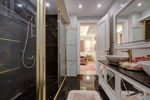 Продажа квартиры в Мерсине, Турция 4+1, 175м2, №4603 – фото 17