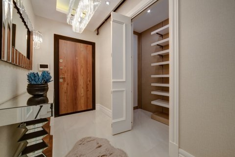 Продажа квартиры в Мерсине, Турция 4+1, 175м2, №4603 – фото 14