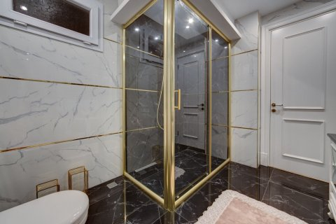 Продажа квартиры в Мерсине, Турция 4+1, 175м2, №4603 – фото 32