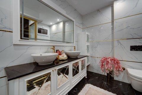 Продажа квартиры в Мерсине, Турция 4+1, 175м2, №4603 – фото 30