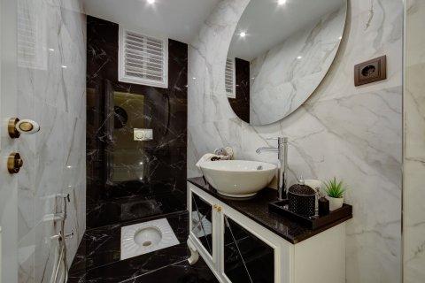 Продажа квартиры в Мерсине, Турция 4+1, 175м2, №4603 – фото 31
