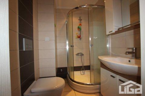 Продажа квартиры в Оба, Анталья, Турция 1+1, 75м2, №4003 – фото 2