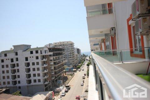 Квартира 3+1 в Махмутларе, Турция №4133 - 3