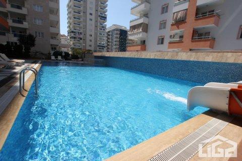 Квартира 3+1 в Махмутларе, Турция №4133 - 8