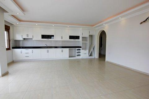Продажа квартиры в Махмутларе, Анталья, Турция 2+1, 134м2, №4452 – фото 4