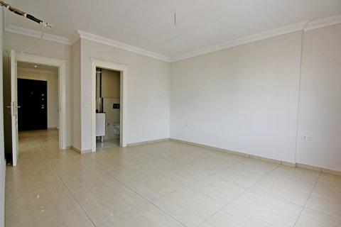 Продажа квартиры в Махмутларе, Анталья, Турция 2+1, 134м2, №4452 – фото 8