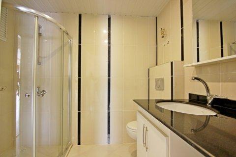 Продажа квартиры в Махмутларе, Анталья, Турция 2+1, 134м2, №4452 – фото 12