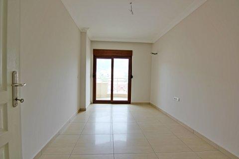 Продажа квартиры в Махмутларе, Анталья, Турция 2+1, 134м2, №4452 – фото 7