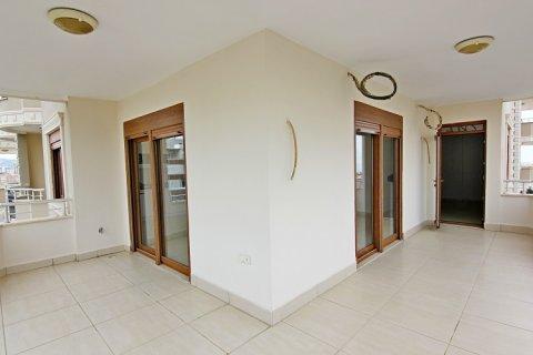 Продажа квартиры в Махмутларе, Анталья, Турция 2+1, 134м2, №4452 – фото 11