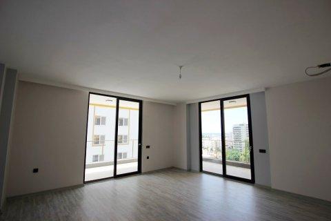 Продажа квартиры в Аланье, Анталья, Турция 2+1, 105м2, №4619 – фото 2