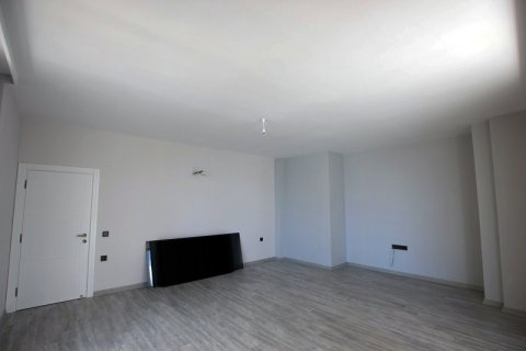 Продажа квартиры в Аланье, Анталья, Турция 2+1, 105м2, №4619 – фото 10