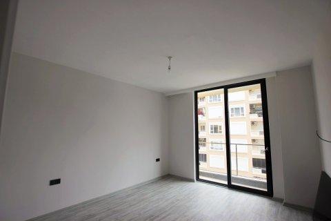 Продажа квартиры в Аланье, Анталья, Турция 2+1, 105м2, №4619 – фото 4