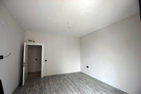 Продажа квартиры в Аланье, Анталья, Турция 2+1, 105м2, №4619 – фото 13