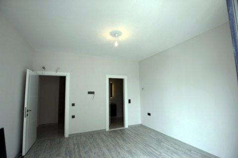 Продажа квартиры в Аланье, Анталья, Турция 2+1, 105м2, №4619 – фото 8