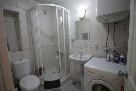 Жилой комплекс Сиде Гарден в Сиде, Анталья, Турция №4189 – фото 5