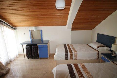 Жилой комплекс Сиде Гарден в Сиде, Анталья, Турция №4189 – фото 8