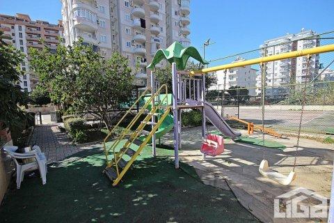 Продажа квартиры в Махмутларе, Анталья, Турция 2+1, 120м2, №4111 – фото 10