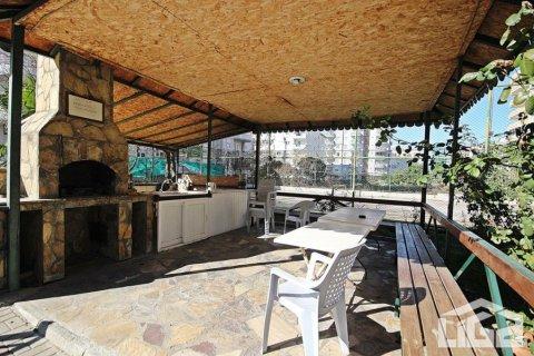 Продажа квартиры в Махмутларе, Анталья, Турция 2+1, 120м2, №4111 – фото 4