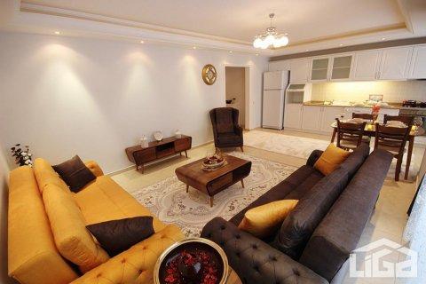 Продажа квартиры в Махмутларе, Анталья, Турция 2+1, 120м2, №4111 – фото 9