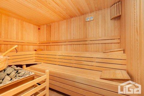 Продажа квартиры в Оба, Анталья, Турция 1+1, 64м2, №4048 – фото 6