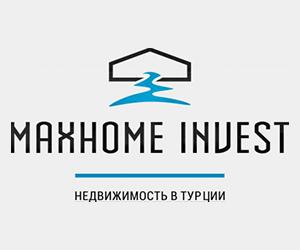 Maxhome Invest