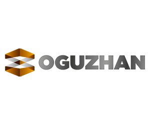 Oguzhan Construction