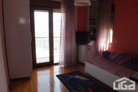 Продажа виллы в Аланье, Анталья, Турция 4+1, 500м2, №4169 – фото 3