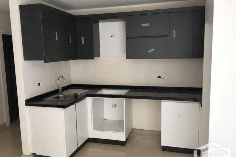 Квартира 1+1 в Аланье, Турция №4191 - 5