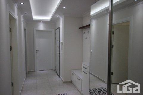 Квартира 3+1 в Махмутларе, Турция №4133 - 6