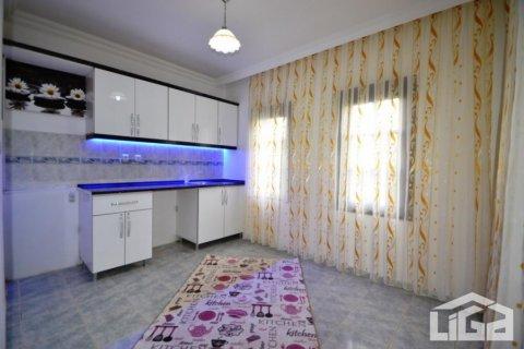 Вилла 3+1 в Аланье, Турция №4145 - 8