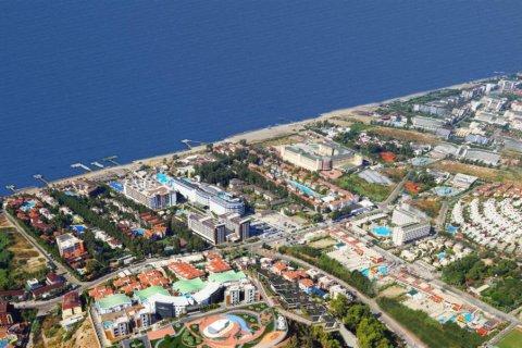 Продажа виллы в Конаклы, Анталья, Турция 3+1, 270м2, №4045 – фото 9