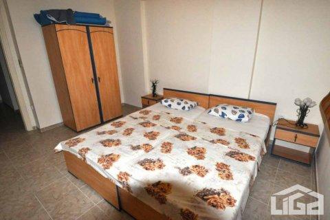 Продажа пентхауса в Махмутларе, Анталья, Турция 4+1, 270м2, №4063 – фото 7