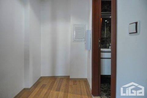 Продажа квартиры в Каргыджаке, Аланья, Анталья, Турция 2+1, 110м2, №4218 – фото 6