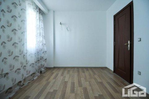 Продажа квартиры в Каргыджаке, Аланья, Анталья, Турция 2+1, 110м2, №4218 – фото 11