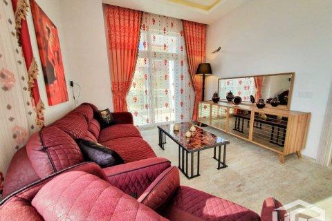 Квартира 1+1 в Махмутларе, Турция №4241 - 5