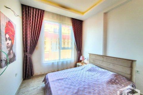 Квартира 1+1 в Махмутларе, Турция №4241 - 3
