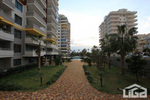 Продажа квартиры в Махмутларе, Анталья, Турция 2+1, 112м2, №4105 – фото 7