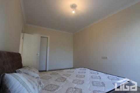 Продажа квартиры в Махмутларе, Анталья, Турция 2+1, 112м2, №4105 – фото 2