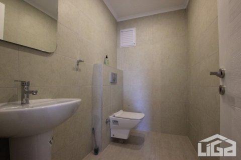 Продажа квартиры в Махмутларе, Анталья, Турция 2+1, 112м2, №4105 – фото 3