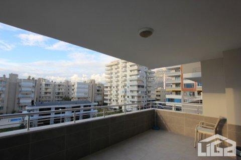 Продажа квартиры в Махмутларе, Анталья, Турция 2+1, 112м2, №4105 – фото 9