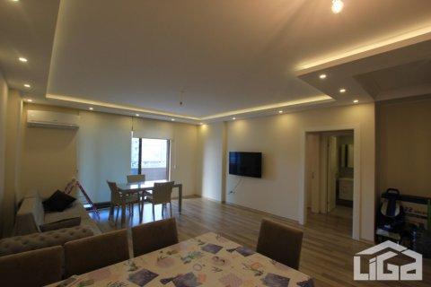 Продажа квартиры в Махмутларе, Анталья, Турция 2+1, 112м2, №4105 – фото 5