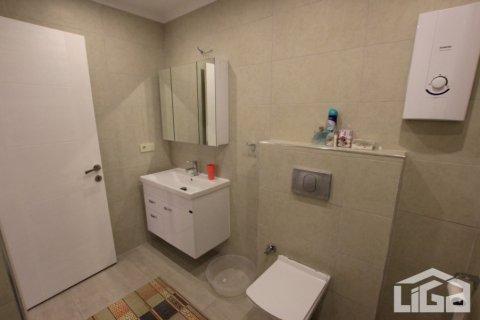 Продажа квартиры в Махмутларе, Анталья, Турция 2+1, 112м2, №4105 – фото 8