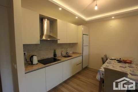 Квартира 2+1 в Махмутларе, Турция №4105 - 10
