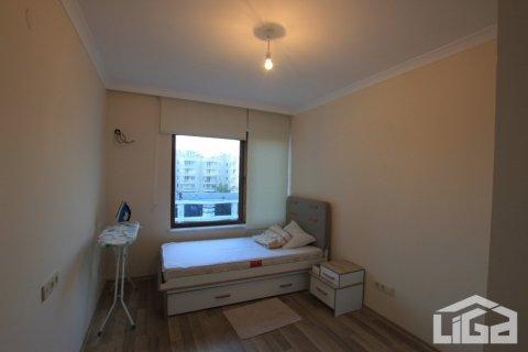 Продажа квартиры в Махмутларе, Анталья, Турция 2+1, 112м2, №4105 – фото 13