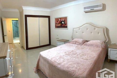 Квартира 2+1 в Махмутларе, Турция №4062 - 7
