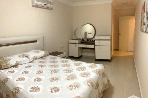 Квартира 2+1 в Махмутларе, Турция №4062 - 6