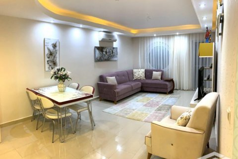 Квартира 2+1 в Махмутларе, Турция №4062 - 5