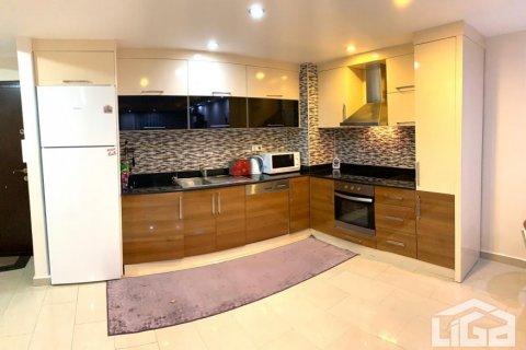 Квартира 2+1 в Махмутларе, Турция №4062 - 10