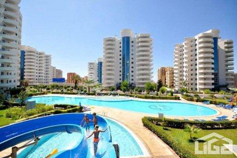 Квартира 2+1 в Махмутларе, Турция №4062 - 9