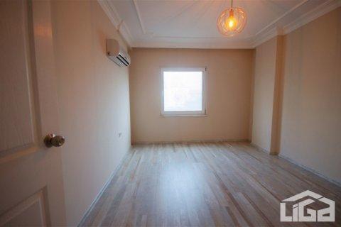 Квартира 2+1 в Аланье, Турция №4076 - 5